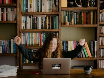 How Does Online Tutors Help Students